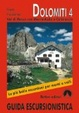 Cover of Dolomiti 4