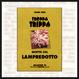 Cover of Ricette col lampredotto