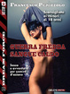 Cover of Guerra fredda, sangue caldo