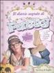 Cover of Il diario segreto di Patty. Con adesivi