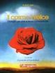 Cover of Il cosmo infelice. Dialoghi per una scienza consapevole