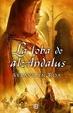 Cover of La loba del Al-Andalus