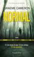 Cover of Normal