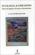 Cover of Ecologia & ebraismo