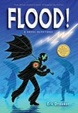 Cover of Flood! A Novel In Pictures