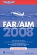 Cover of FAR/AIM 2008