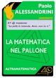 Cover of La matematica nel pallone