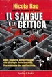 Cover of Il sangue e la celtica