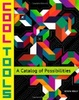 Cover of Cool Tools
