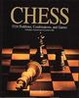 Cover of Chess