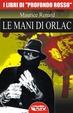 Cover of Le mani di Orlac