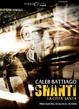 Cover of Shanti