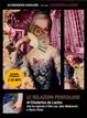 Cover of Le relazioni pericolose. Audiolibro. 2 CD Audio formato MP3