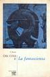 Cover of Che cosa è la fantascienza