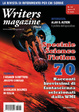 Cover of Writers Magazine Italia n.34