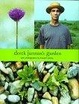 Cover of Derek Jarman's Garden