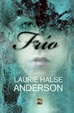 Cover of FRIO