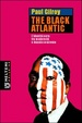 Cover of The Black Atlantic