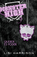 Cover of Monster High 3