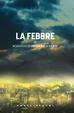 Cover of La febbre