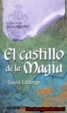Cover of El castillo de la magia