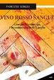 Cover of Vino rosso sangue