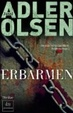 Cover of ERBARMEN
