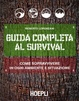 Cover of Guida completa al survival