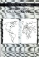 Cover of Introduzione alla geografia generale