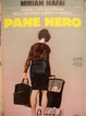Cover of Pane nero