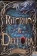 Cover of Ritorno a Deltora