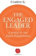 Cover of The Engaged Leader