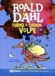 Cover of Furbo, il signor Volpe