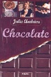 Cover of Chocolate/ chocolate
