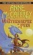 Cover of Masterharper of Pern