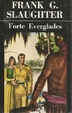 Cover of Forte Everglades