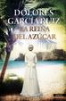 Cover of La Reina del Azúcar