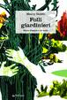 Cover of Folli giardinieri