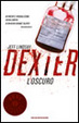 Cover of Dexter l'oscuro