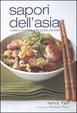 Cover of Sapori dell'Asia