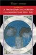 Cover of La trasmissione del pensiero e la numerazione degli elfi
