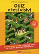 Cover of Quiz e test visivi