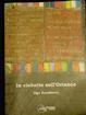 Cover of In ciabatte sull'Orinoco