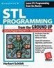 Cover of STL Programming from the Ground Up