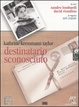 Cover of Destinatario sconosciuto