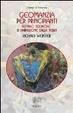 Cover of Geomanzia per principianti. Semplici tecniche di divinazione dalla terra