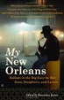 Cover of My New Orleans