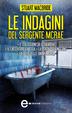 Cover of Le indagini del sergente McRae