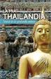 Cover of La mia Thailandia
