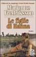 Cover of Le figlie di Hanna